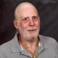 Robert L. Damron
