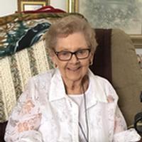 Sarah E Dorsey