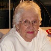 Lorraine Jarosak